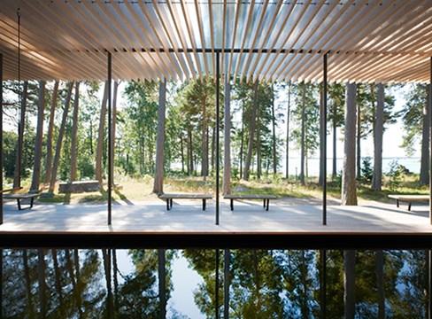 如何使用瑞典木材
