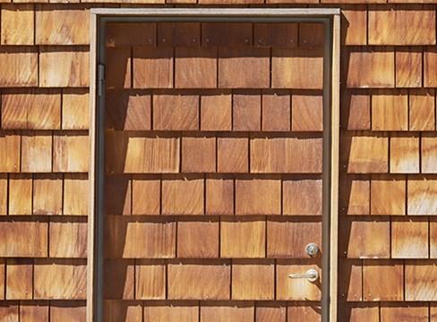 关于木结构建筑的更多资料