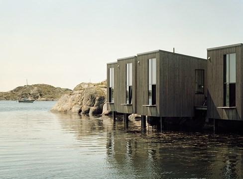 北欧水彩博物馆