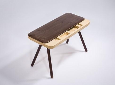 浮萍桌(2)
