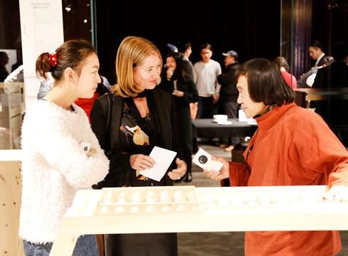 East Design Show