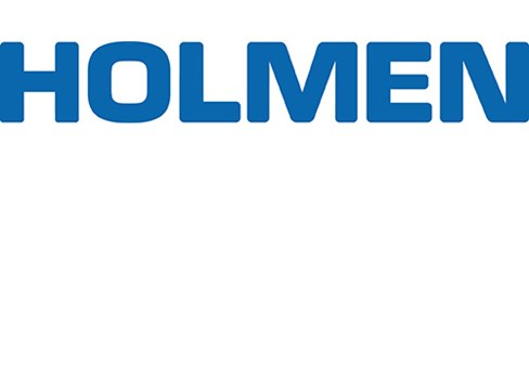 Holmen Timber