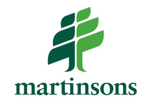 Martinsons