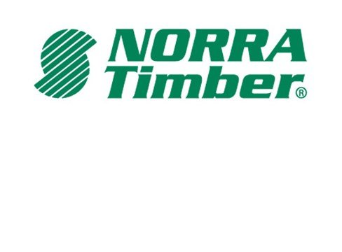 Norra Timber
