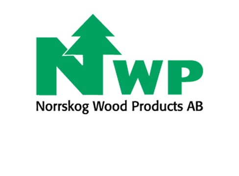 Norrskog Wood Products