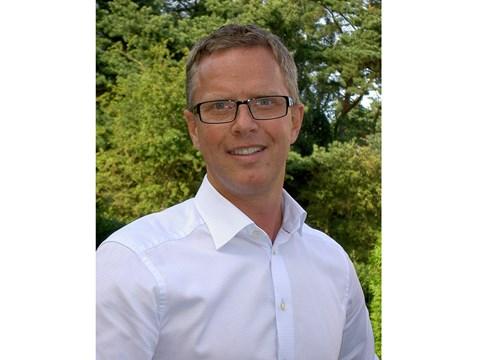 瑞典索达木业约根·赫曼松当选欧洲木业协会主席