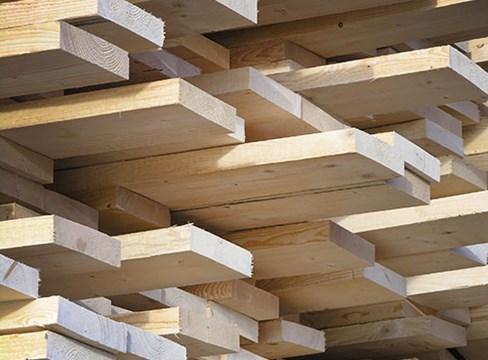 瑞典木业协会的职责